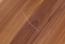 Zestaw naprawczy QUICKFIX 2w1 - powierzchnia przed naprawą
