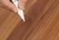 Zestaw naprawczy QUICKFIX 2w1 - zabezpieczanie miejsca naprawy lakierem LAKFIX