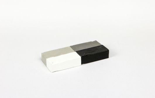 CERAMIX opakowanie uzupełniające wypełniacz do ceramiki, kamienia i płytek: Seria Biało-Szara