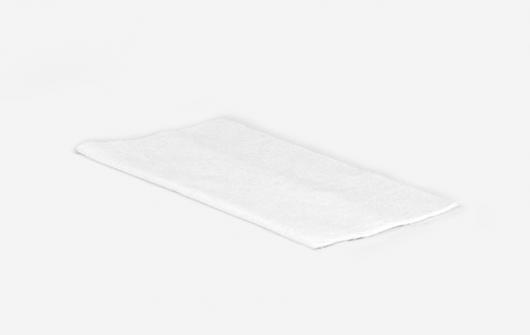 Bawełniana ściereczka trykotowa do czyszczenia i pielęgnacji